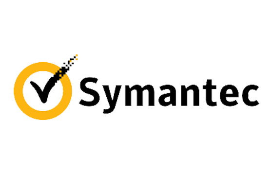 Installing Rapid Symantec SSL Certificate|VPS Hosting Plans